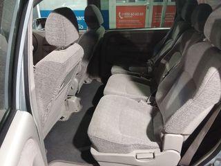 KZ014240 Hyundai Trajet 2.0 CRDi GLS 2007