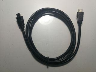Cable Hdmi - Hdmi