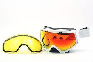 Gafas de ski VON ZIPPER Feenom nuevas
