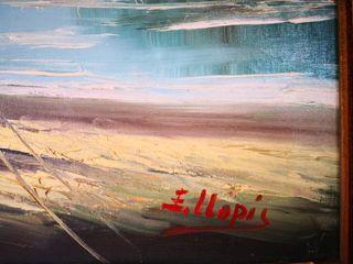 OLEO E. LLOPIS