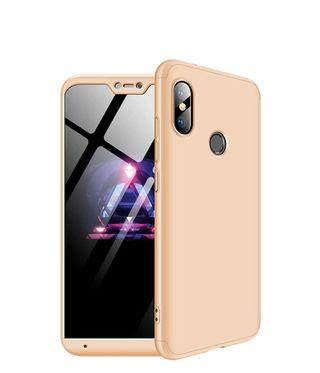 Funda Xiaomi Mi A2 Lite