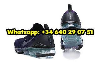 VaporMax 2019 Sneakers