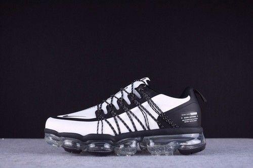 VaporMax 2018 Sneakers