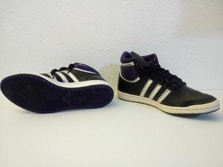 Zapatillas Adidas (38)