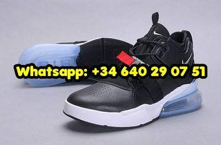 Air Force 270 D Sneakers