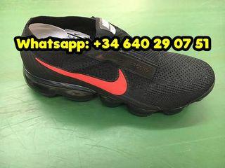 VaporMax Comme de Garcons Sneakers
