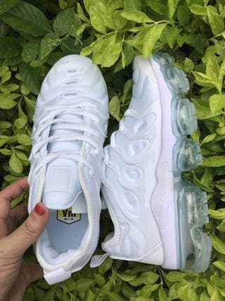 Air Max TN Sneakers
