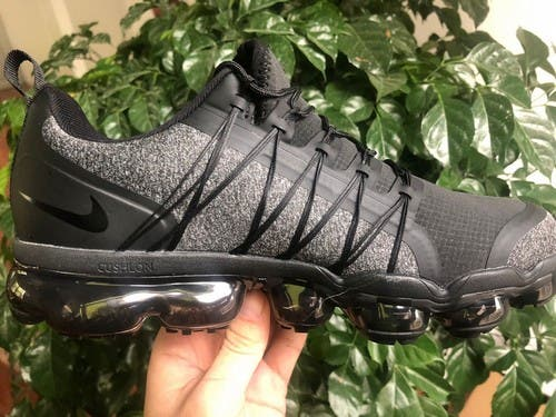 VaporMax Run Utility Sneakers