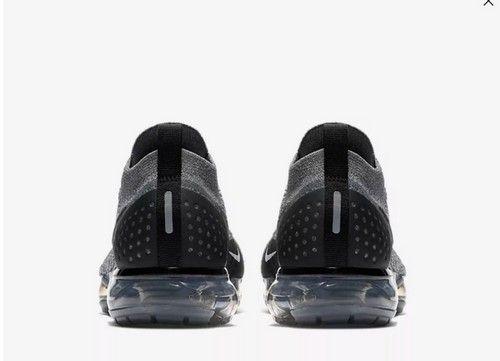 VaporMax 2018 V2 Sneakers