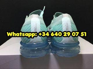 Air Max 2018 Sneakers