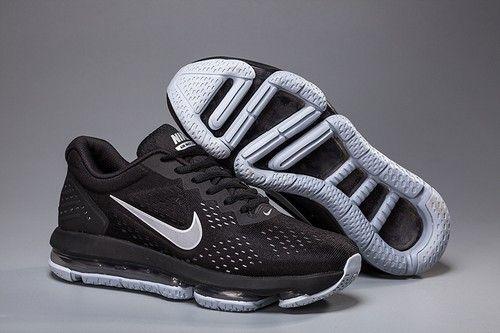 Air Max 2019 Sneakers