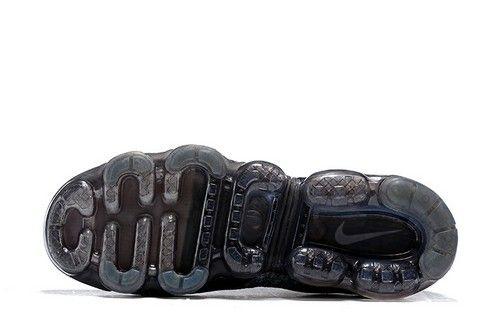 VaporMax 2018 Moc 2 Sneakers