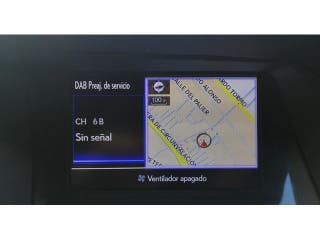 Lexus RX 450h 25 Aniversario 220 kW (299 CV)