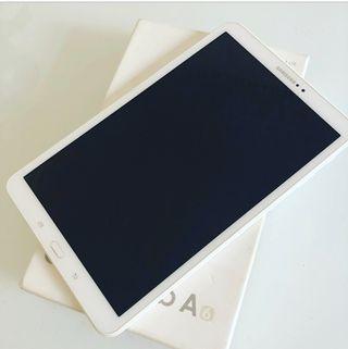 Tablet - Samsung Galaxy Tab A6