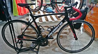 Bicicleta Carretera LAPIERRE XELIUS 500