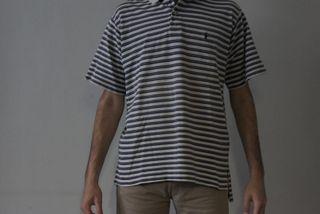 Polo de Polo Ralph Lauren