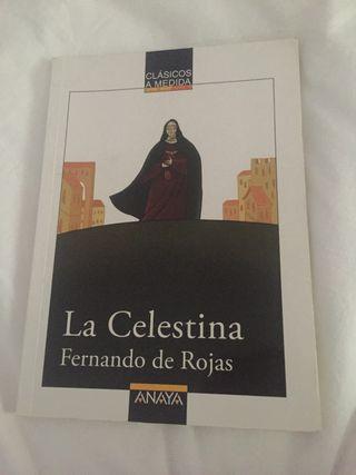 La Celestina Anaya