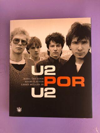 U2 por u2