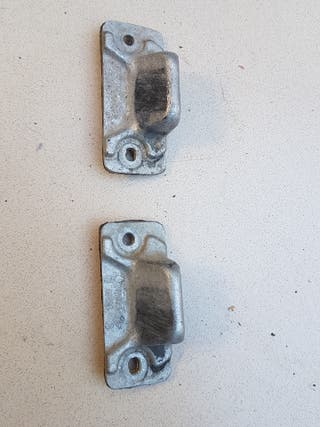 Frenos de puerta lateral Vivaro,Trafic,Prim.astar