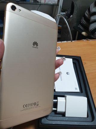 tablet Huawei Media Pad x2 32 GB 4G
