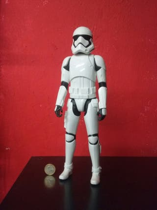 Star wars figura