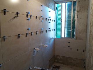 Alicatador azulejos