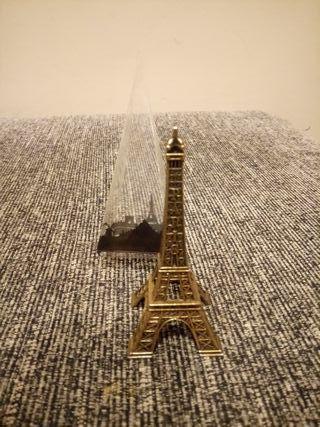 Figura Torre Eiffel