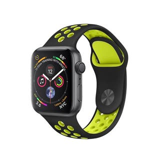 Correa de reloj Apple Watch