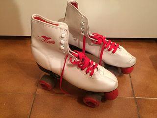 Patines Roller Joy Skates