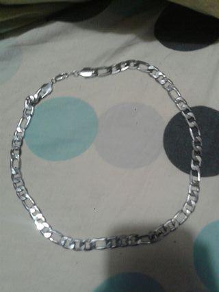 cadena de onble