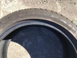 Neumático Goodyear 225/45/R18 91Y RoF