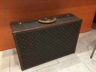 Maleta travel Louis Vuitton