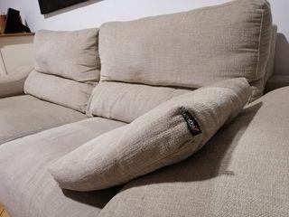 sofá tres plazas