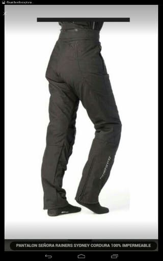 Pantalon 90 Segunda Por Mano En El Mujer Moto € Rainers De xrBCdWeQo