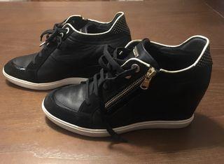 Zapato deportivo mujer GEOX