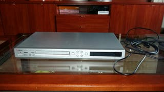 Se vende reproductor DVD