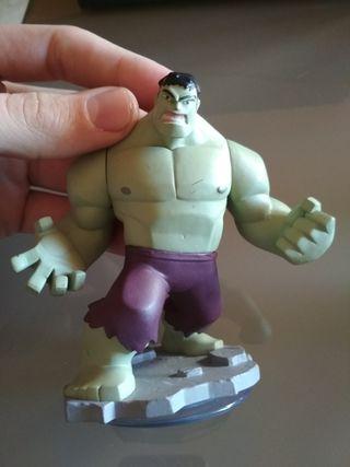 Hulk (Disney Infinity)