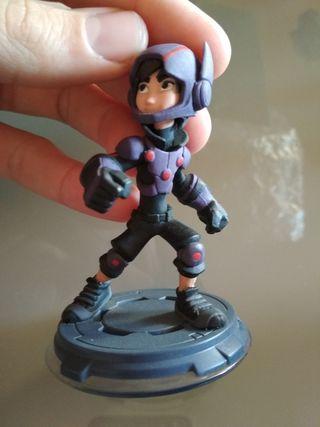 Hiro (Disney Infinity)