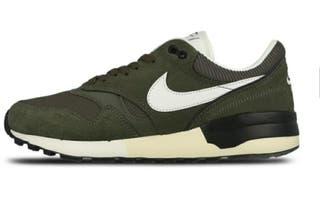 save off 9dc59 953e1 Zapatillas Nike casual 44