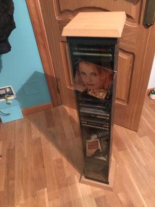 Urge venta de mueble de cd