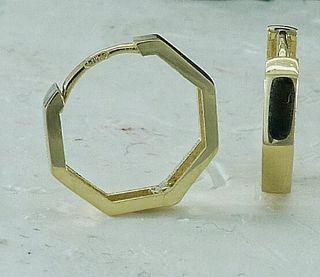2d5b850a3bcf Pendientes Cartier de segunda mano en WALLAPOP