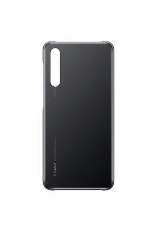 p20 pro original case
