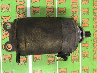 Motor Arranque CSR Ona 125