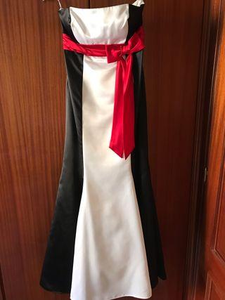 Vestidos de coctel bilbao