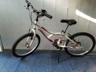 Bici Orbea 45€