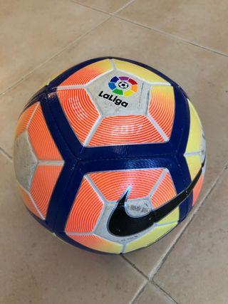 Balón oficial Nike La Liga