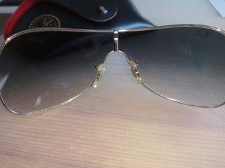 28 Por Sol Small De En 3211 € Mano Rb Ban Extra Segunda Gafas Ray bg6yvfY7