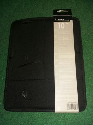 funda tablet 10""