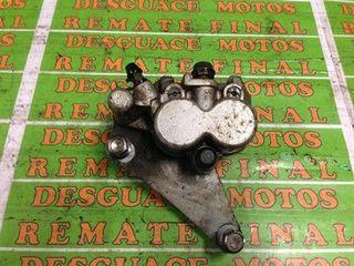 Pinza Freno Delantera CSR Scoot 125