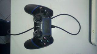 mando ps4 compatible